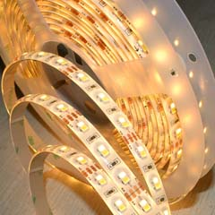 Jiawen Smart  led light strip dimmable and color changing